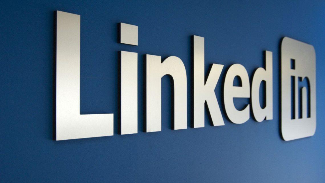Come creare un profilo linkedin di successo