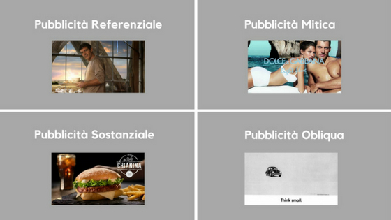 web agency sfumature advertising