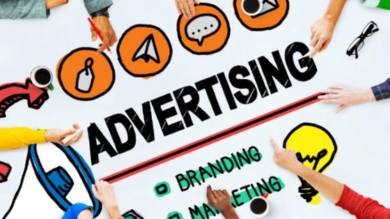 pubblicità e semiotica