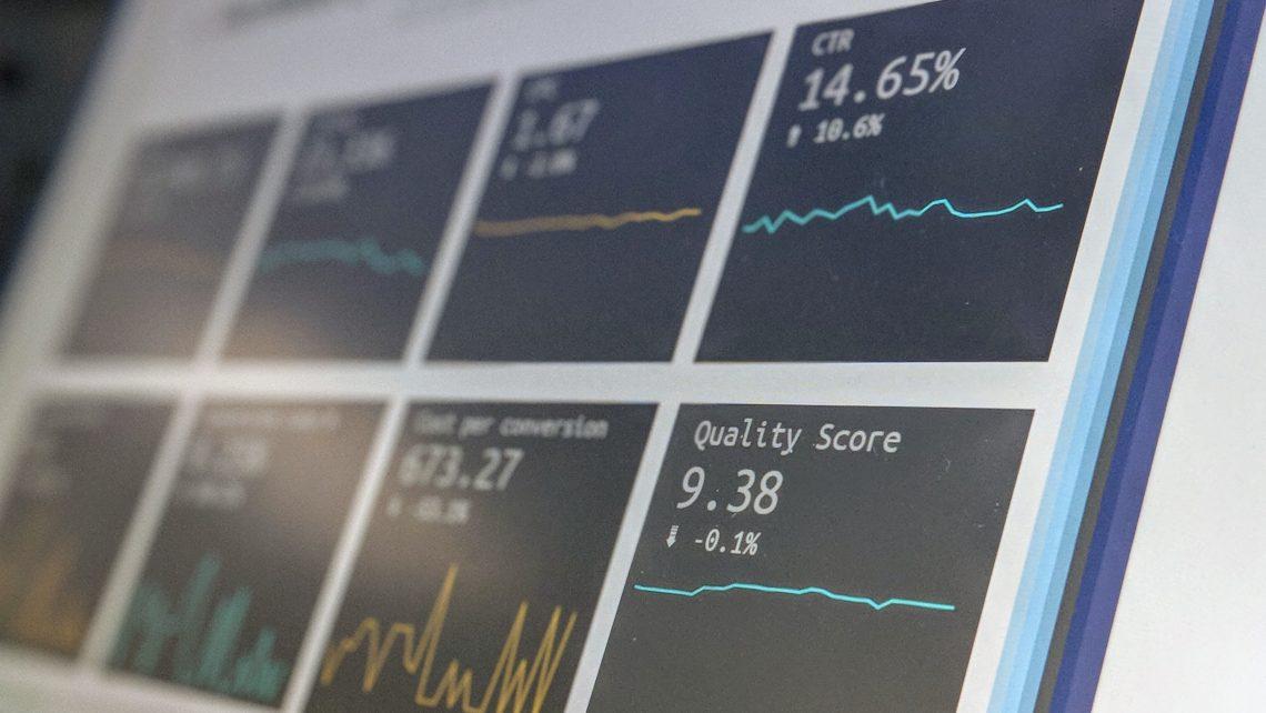 I vantaggi della combinazione della marketing automation con il CRM.