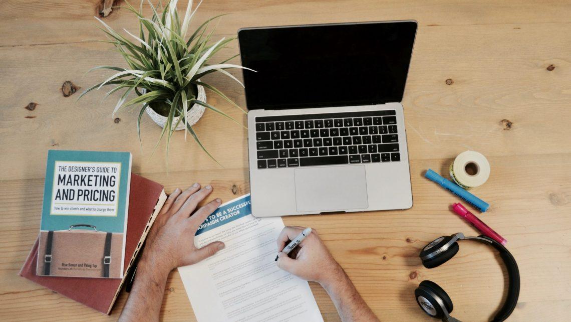 Digital marketing per l'azienda