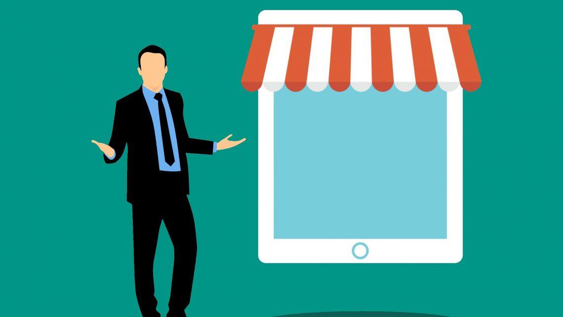 Aumentare i clienti e le vendite