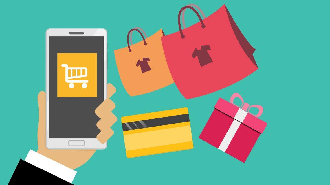 sincronizzazione e-commerce e gestionale